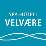 Hjelmeland Spa-Hotell og Velvære