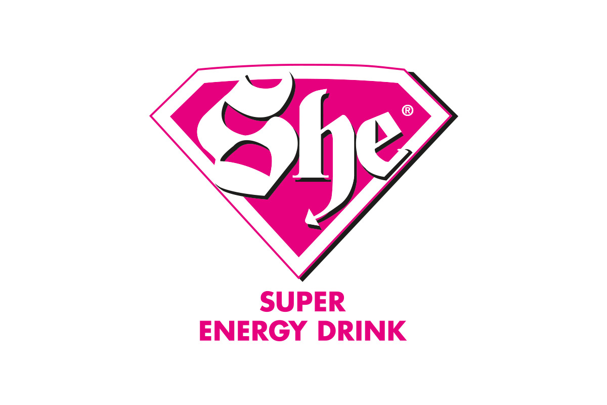 she-energy-drink